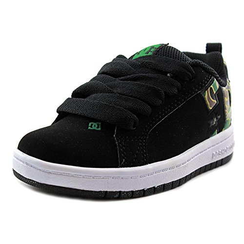 dc-court-graffik-se-sneaker-little-kid-big-kid-black-camo-115-m-us-little-kid