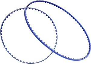 Primeswift 9-100-1017 Belt Replacement kit,Small and Large Belt for 360/380 Pool Cleaner
