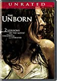 The Unborn (Theatrical and Unrated Version)