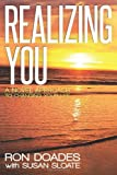 Realizing You, Ron Doades, 1482374293