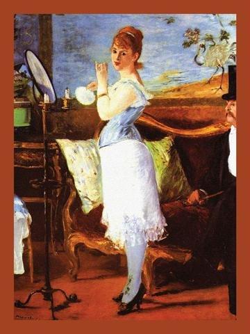 calidad de primera clase Buyen Large 19435 – 9p2030 Nana 20 x 30 30 30 Poster  mejor calidad