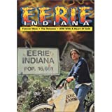 Eerie, Indiana - Forever Ware / The Retainer / ATM with a Heart of Gold by Bmg Special Product by Bob Balaban