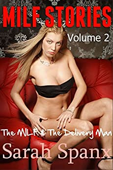 Publish womens erotica short story