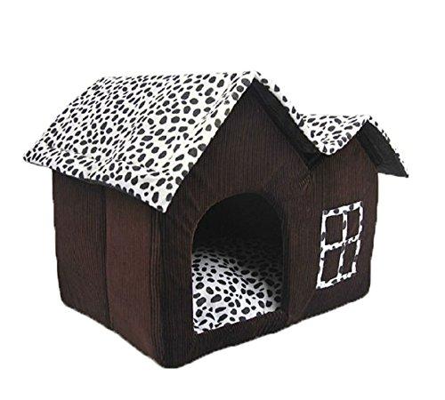 Indoor Kitten Shelter Kobwas Keyring product image