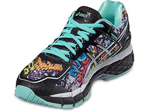 Chaussures - Bas-tops Et Chaussures De Sport Souterraines MCwfzzL