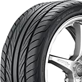 235/40-18 Yokohama S.drive Summer Performance Tire 300AAA 95W 235 40 18