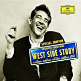 Leonard Bernstein: West Side Story -- Special Edition (Complete film
