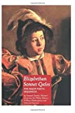 img - for Elizabethan Sonnet Cycles: Five Major Elizabethan Sonnet Sequences (British Poets) 1st edition by Daniel, Samuel, Drayton, Michael, Shakespeare, William, Spen (2013) Paperback book / textbook / text book