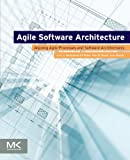 Agile Software Architecture, , 0124077722