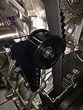 1320 Performance Manual timing belt tensioner B