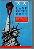 Land of the free: Ulster and the American Revolution