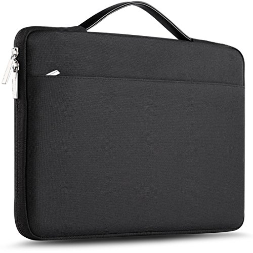 23346dbf8382 13 13.3 Inch Laptop Sleeve Bag