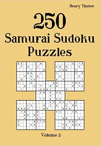 Sudoku | Search engine books download! | Page 2
