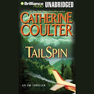 TailSpin Audiobook