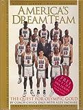 America's Dream Team: The 1992 USA Basketball Team