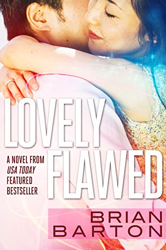 Lovely Flawed