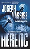 Heretic: The Templar Chronicles