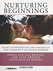 Nurturing Beginnings: Guide to Postpartum Care for Doulas and Community Outreach Workers