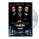 Goodfellas / Les Affranchis