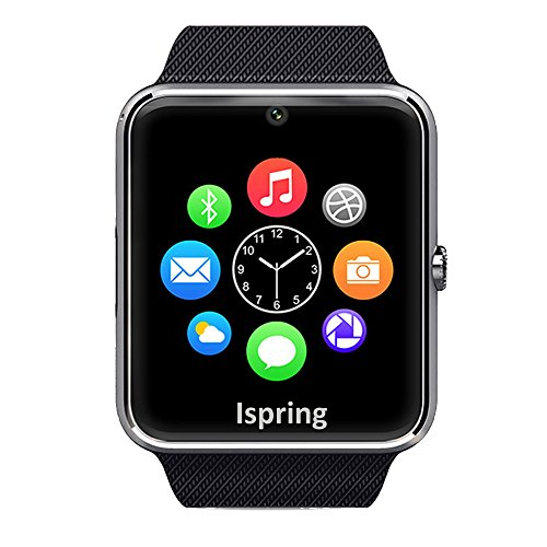 bluetooth-with-nfc-smart-watch-wrap-wrist-watch-mate-for-smartphones-ios-android-samsung-s3-s4-s5-no