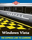 Windows Vista, Michael Meskers, 0470046937