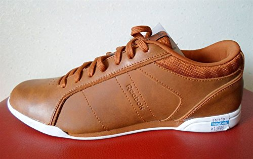 6b387674b9b12f Reebok Brown Sneaker Casual Shoes  Buy Online at Low Prices in India -  Amazon.in