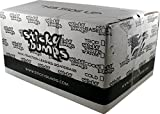 Sticky Bumps Munkey Wax Warm/Tropical Case 84