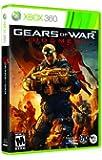 Gears of War: Judgment (Bilingual) - Xbox 360