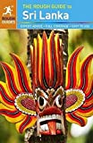 The Rough Guide to Sri Lanka (Rough Guides)