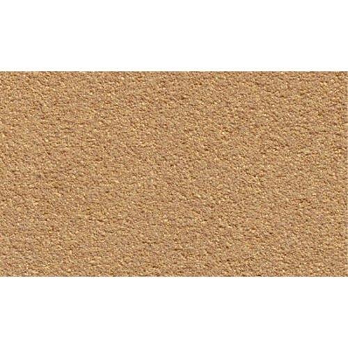 Woodland Scenics RG Desert Sand Mat 50x100