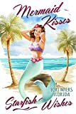 Best Lantern Press Wishes Signs - Fort Myers Beach, Florida - Mermaid Kisses Review