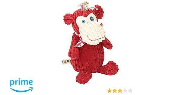 Déglingos- Simply Bogos El Mono Peluche, (33112): Amazon.es ...