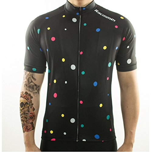 quick-dry-cycling-jersey-summer-men-mtb-bicycle-short-clothing-l