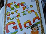 I've Got Me and I'm Glad, Cherrie Farnette and Imogene Forte, 0913916528