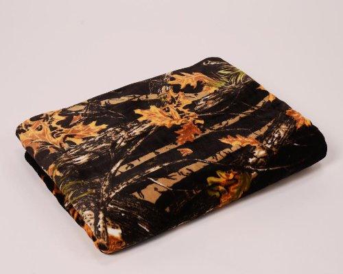 Ultra Soft Fleece Blanket throw product image