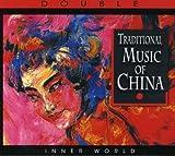 Music Of China: Traditional Music Of China