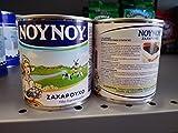 30 Pcs X Evaporated Milk, Full Cream WITH SUGAR (noynoy) 397g