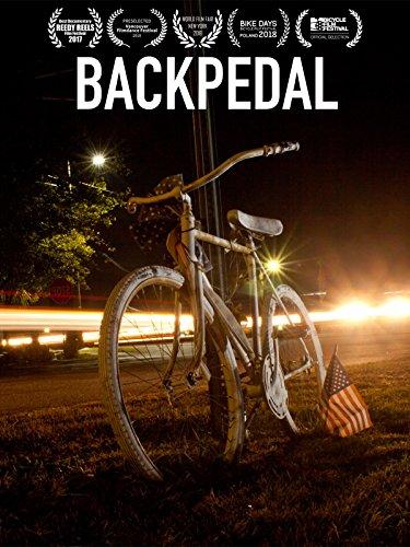 Backpedal