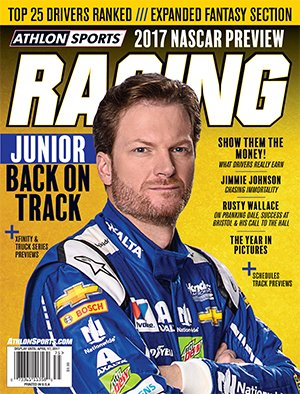 athlon-sports-2017-nascar-racing-preview