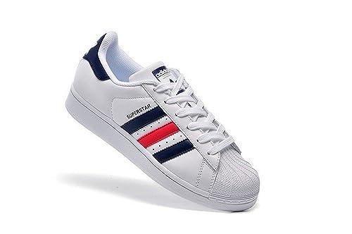 cheaper 9587a 7f917 adidas Berlin - Zapatillas de Running Para Mujer, Color, Talla (USA 6.5)