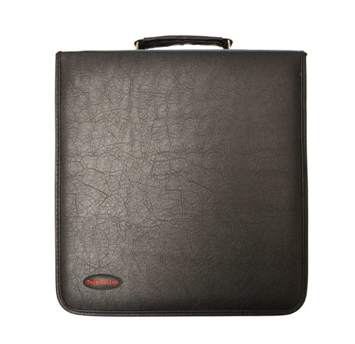 320 Disc Case/ Organizer