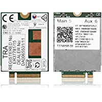 For HP LT4120 for Snapdragon X5 LTE T77W595 796928-001 4G WWAN M.2 Modem Module 150Mbps