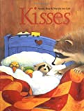 img - for Kisses book / textbook / text book