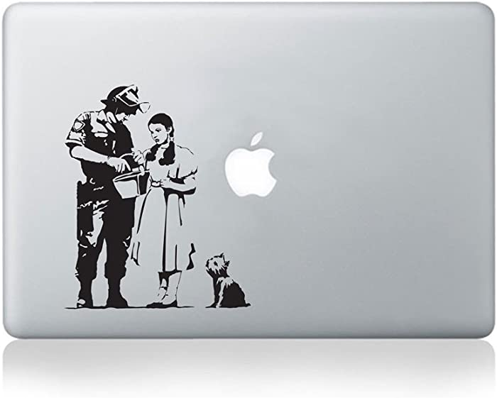 The Best Airedale Terrier Sticker Laptop