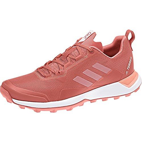 Randonn Adidas W Chaussures Cmtk De Terrex 881Px0