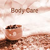 Body Care - Beauty Ritual, Peeling Floral, Secret Beautiful Complexion, Asian Beauty, Hammam in the House, Face Massage and Head, Unleash the Force Rest