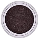 CONCORD EYE SHADOW Mineral Makeup - .8gm - 4 Pack