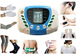 Diabetes Complications Feet Medicomat-5B Type 2 Diabetes Stress Nerve Kidney Eye Foot Damage Skin Hearing Cardiovascular Alzheimer Socks Gloves Knee Elbow Pads Type 1 Diabetes Treatment Machine