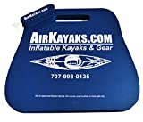 AirKayaks Thick Foam Seat Cushion for Paddlers