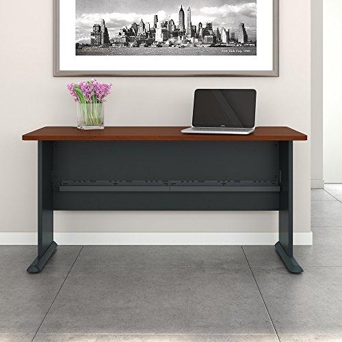 series-a-60w-desk